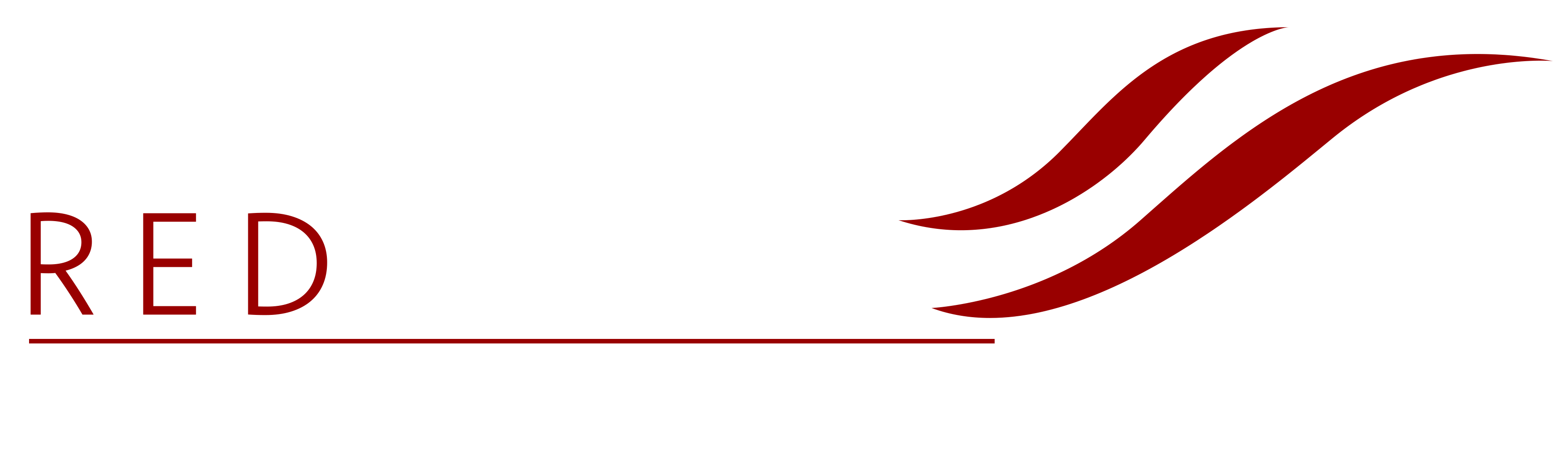 Redwind Consulting Resources